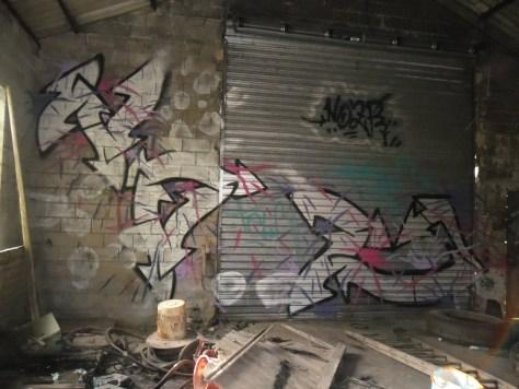 belfort-noz-graff 2013 (1)