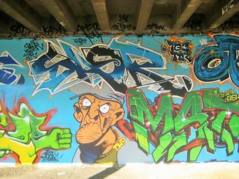 besancon 10.03.2014 Graffiti - Baba Jam (23)