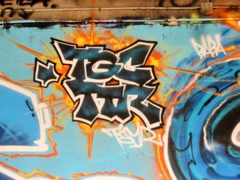 besancon 10.03.2014 Graffiti - Baba Jam (29)