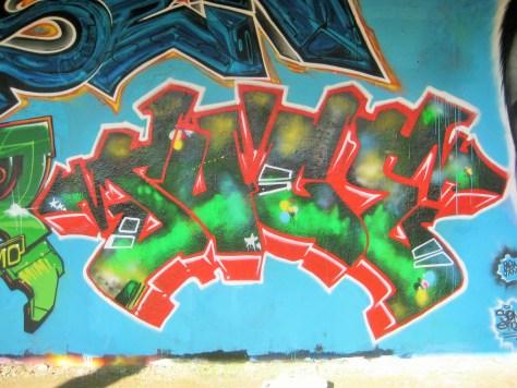 besancon 10.03.2014 Graffiti - Baba Jam (31)