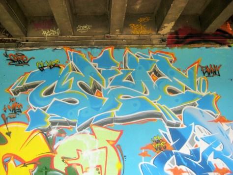 besancon 10.03.2014 Graffiti - Baba Jam (8)