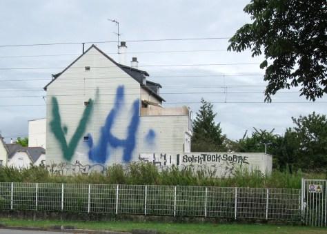 graffiti Rennes Aout 2012 VH, solek, 740, sobre,tock  (2)