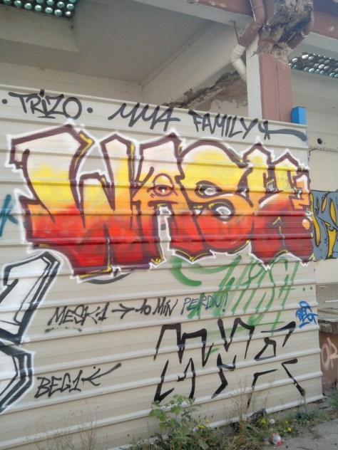 Wash-graffiti-strasbourgh