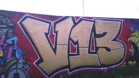 V13.BELFORT.2014