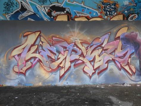 Wyker - Graffiti - besancon - juin 2014 (2)