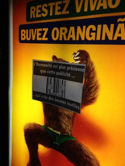 affiche antipub besancon 2014 (4)