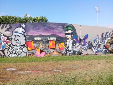 audin fresque graffiti (2)