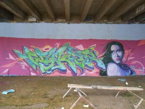 Basik, Wyker, Mesh-graffiti-besancon-juill2014 (3)