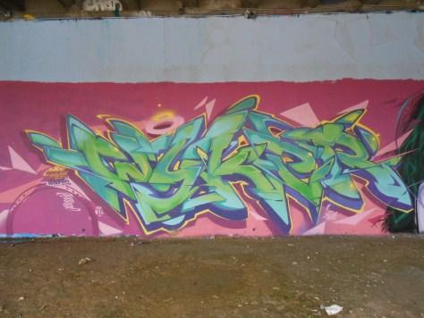 Basik, Wyker, Mesh-graffiti-besancon-juill2014 (6)