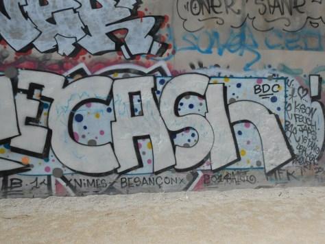 Eavr, Stane, Cash_graffiti_besancon_07.2014 (4)
