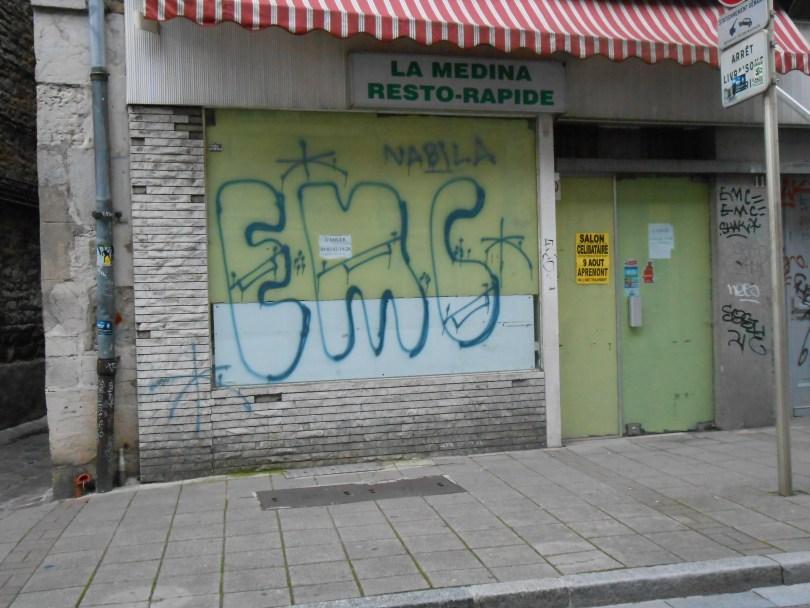 EMC - besancon - graffiti - 07.2014 (1)