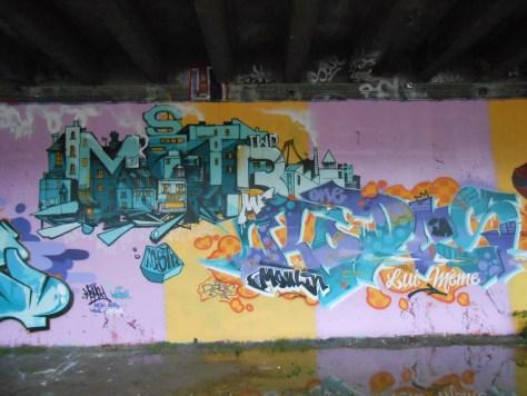 JAM Graffiti Besancon 11 et 12.10.2014 (10)