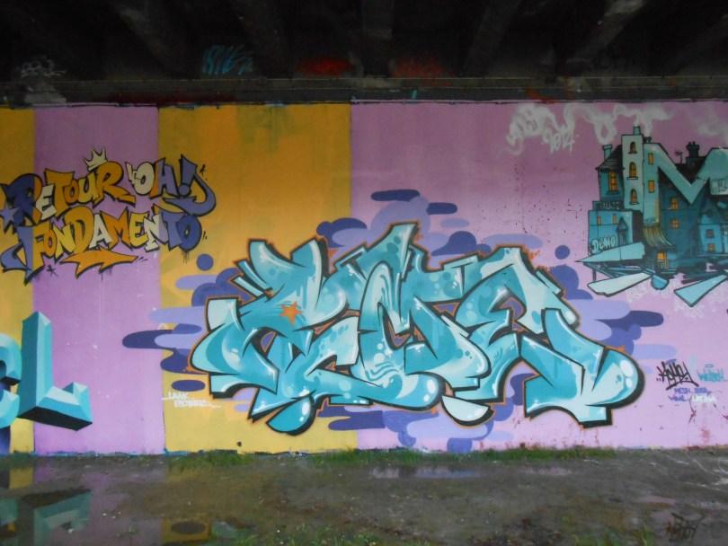 JAM Graffiti Besancon 11 et 12.10.2014 (11)