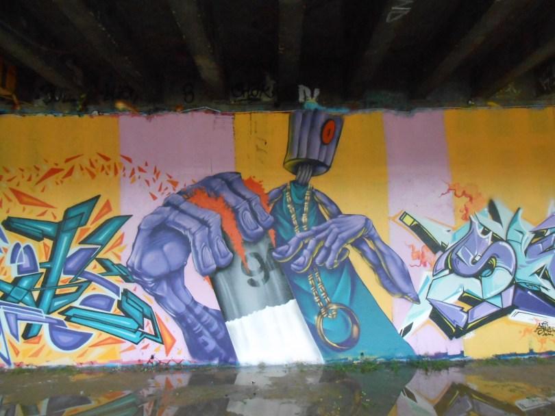 JAM Graffiti Besancon 11 et 12.10.2014 (5)