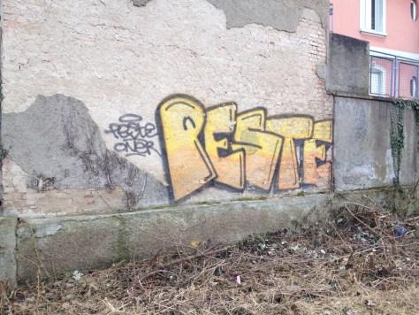 Peste.2_mulhouse_graffiti