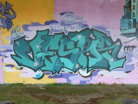 besancon_novembre 2014-graffiti-vesky