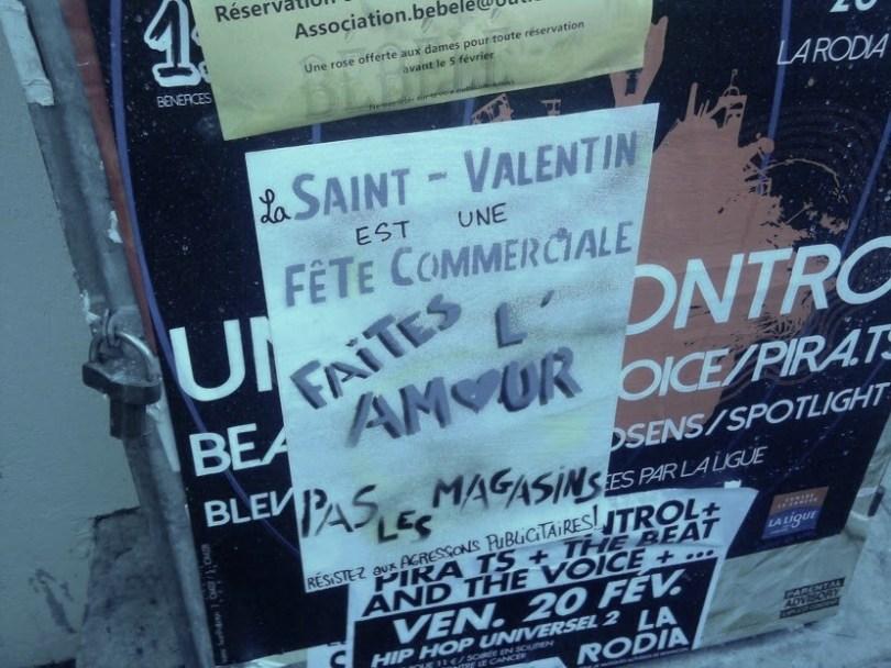 besancon faites l'amour pas les magasins 2015 (1)