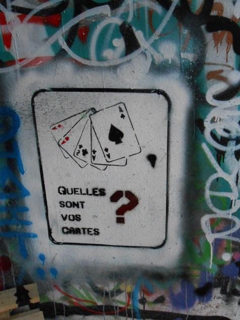 quelles sont vos cartes - pochoir - besancon - 02.2015 (1)