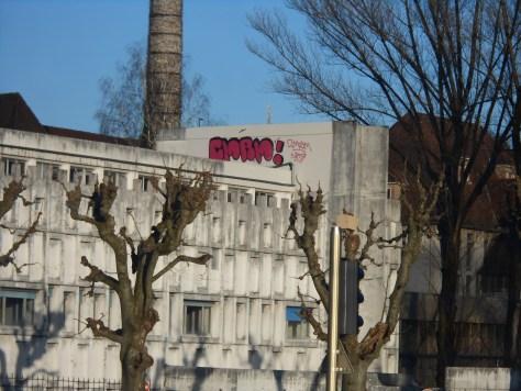 CMAM besancon graffiti 03.2015