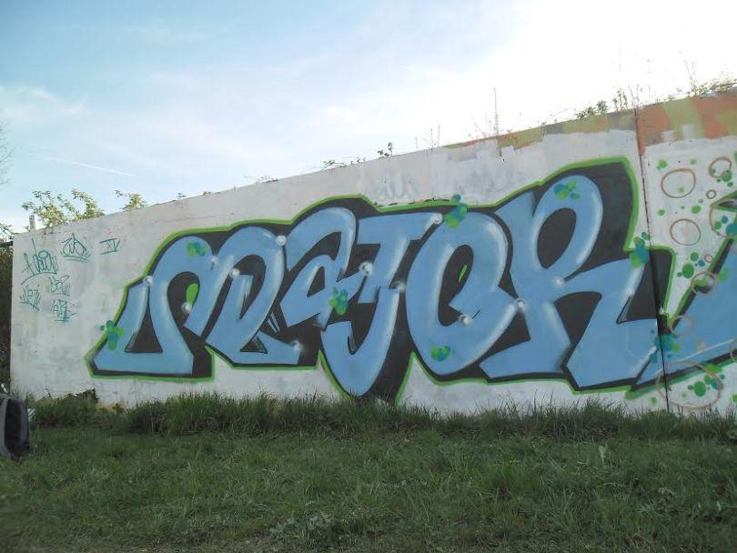 graffiti belfort 2015 (3)