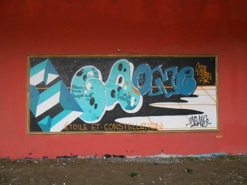 SEA - graffiti 05.2015 besancon LCG