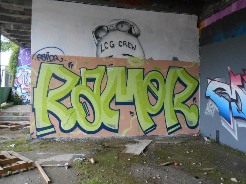 besancon avril 2015 RAMOR - graffiti (1)