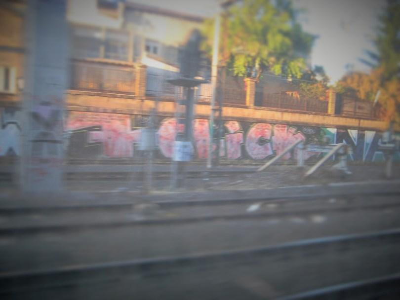 7 click graffiti nancy 2015