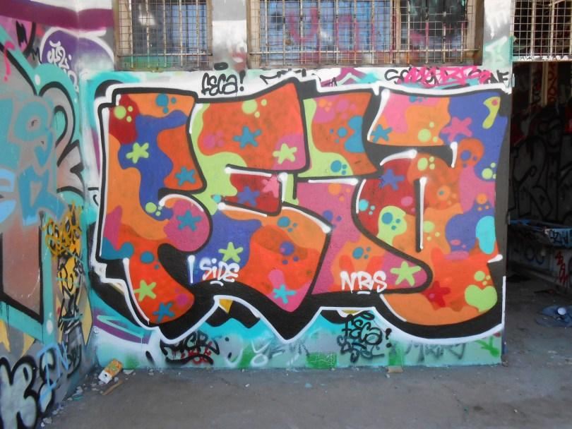 besancon graffiti avril 2015 feca