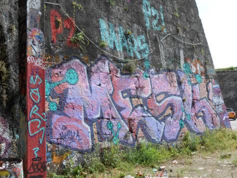 MESK MMA besancon juin 2015 graffiti  (2)