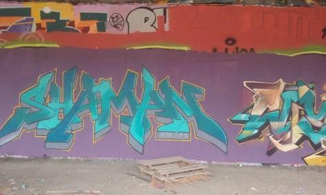 shaman, wyker, graffiti, besancon, 07.2015 (1)