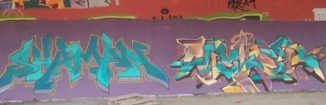 shaman, wyker, graffiti, besancon, 07.2015 (2)