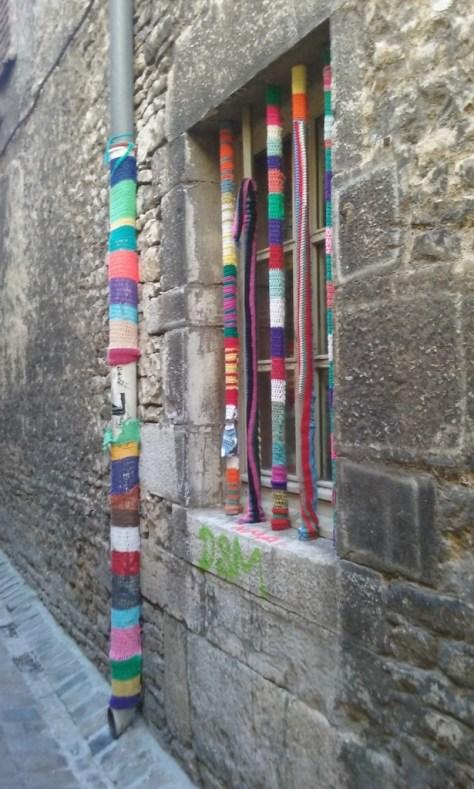 street art laine_besancon_aout 2015 (8)