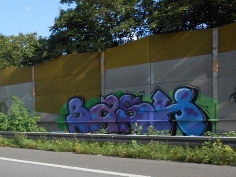 allemagne sept.2015-Bash - graffiti