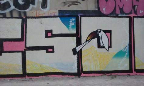 vesontio-graffiti-besancon 08.2015 (4)