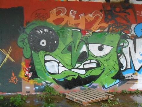 graffiti besancon arenes 2015 (3)