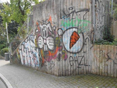 haus der jugend wupperal elberfeld - graffiti sept 2015 (4)