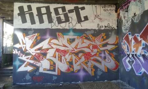 kast graffiti besancon 2015 (1)