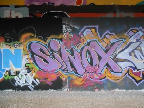 nov 2015 Besancon Shaman, Sinox, WyskJPG (3)