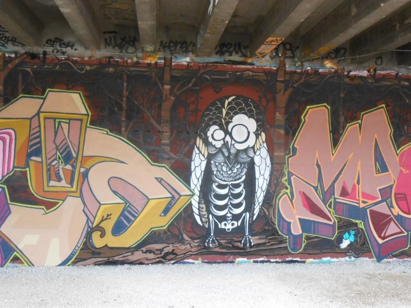 soya, maestro - graffiti - besancon 2016 (2)