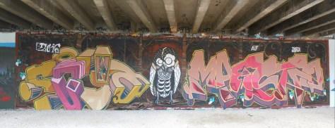 soya, maestro - graffiti - besancon 2016 (4)