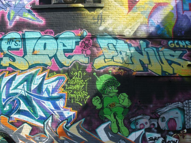 2015. graffiti montreal (3)