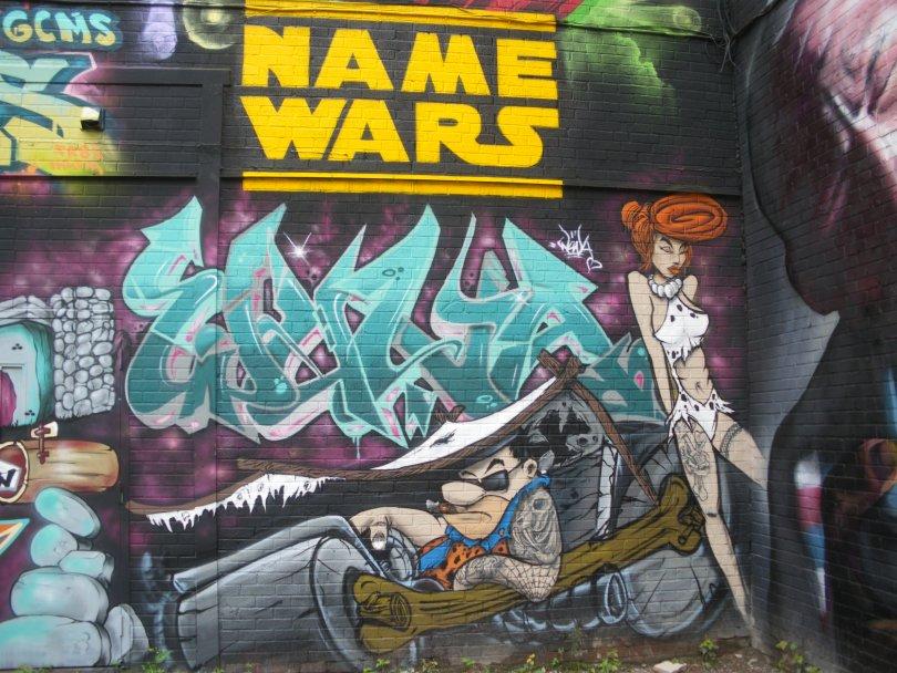 2015. graffiti montreal (4)
