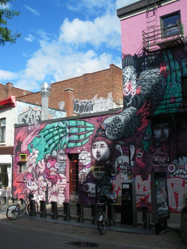 2015_montreal-graffiti-3