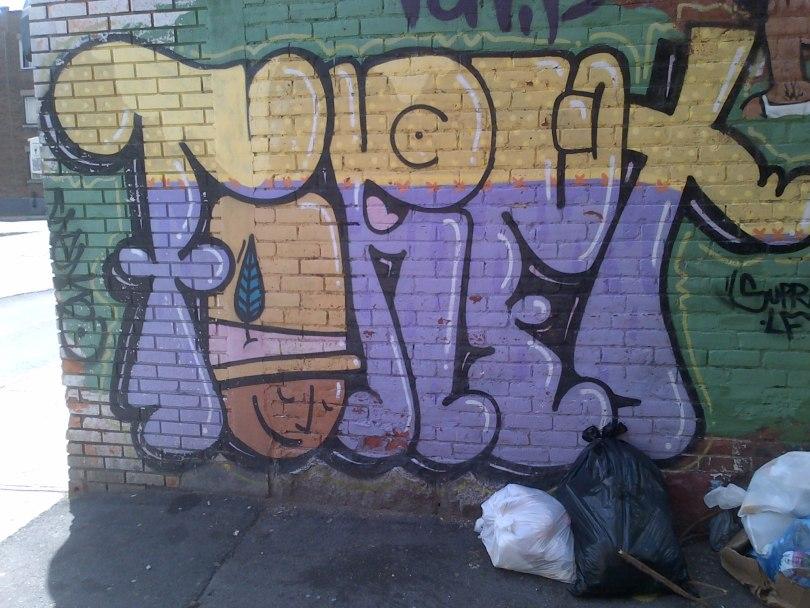 montreal_graffiti_2015-1