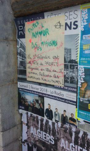 faites l'amour pas les magasins besancon 2018 (10)