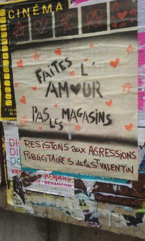 faites l'amour pas les magasins besancon 2018 (3)