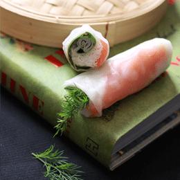 Rouleaux-de-saumon_AP