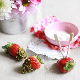 Fraises-Chocolat_AP1