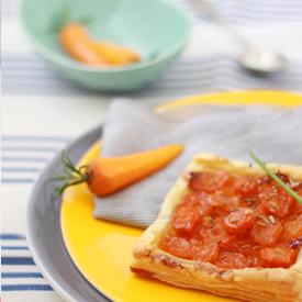 Tarte-fine-aux-carottes-confites_AP