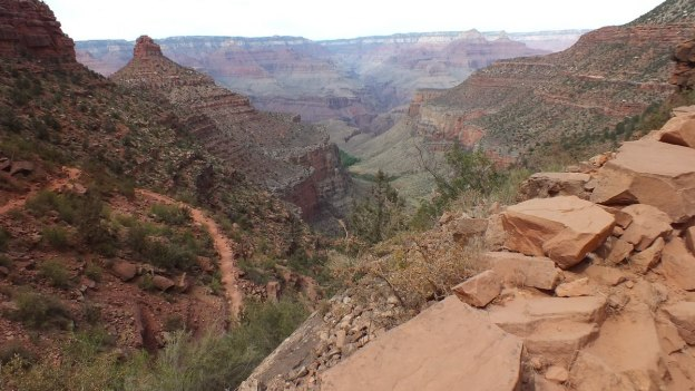bright angel trail 35